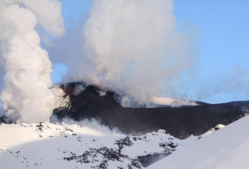 erup2357