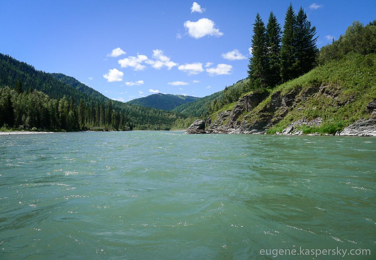 altai-russia-down-katun-rafting-1