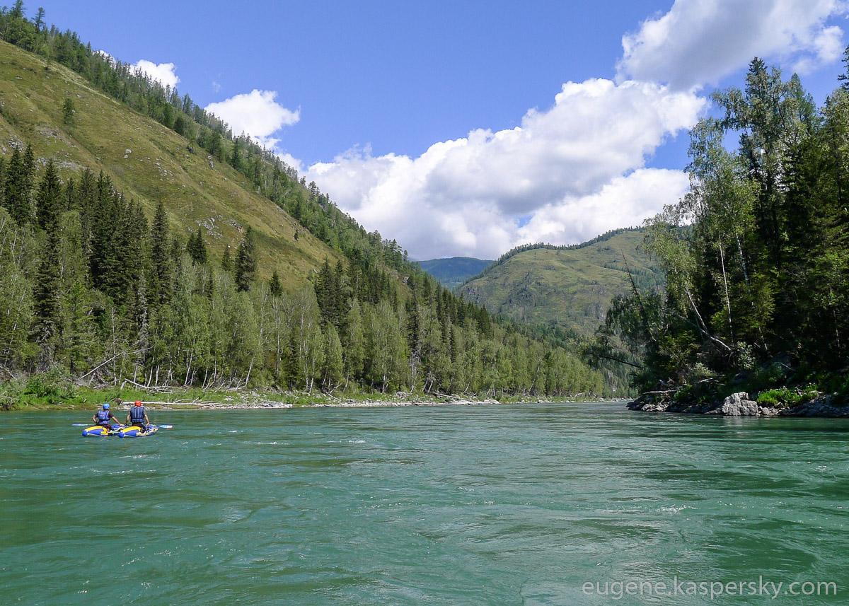 altai-russia-down-katun-rafting-2