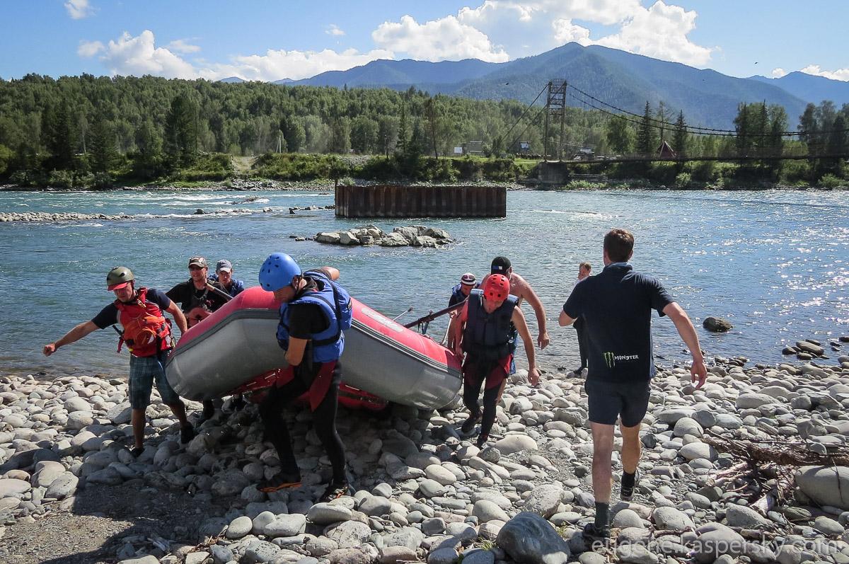 altai-russia-down-katun-rafting-25