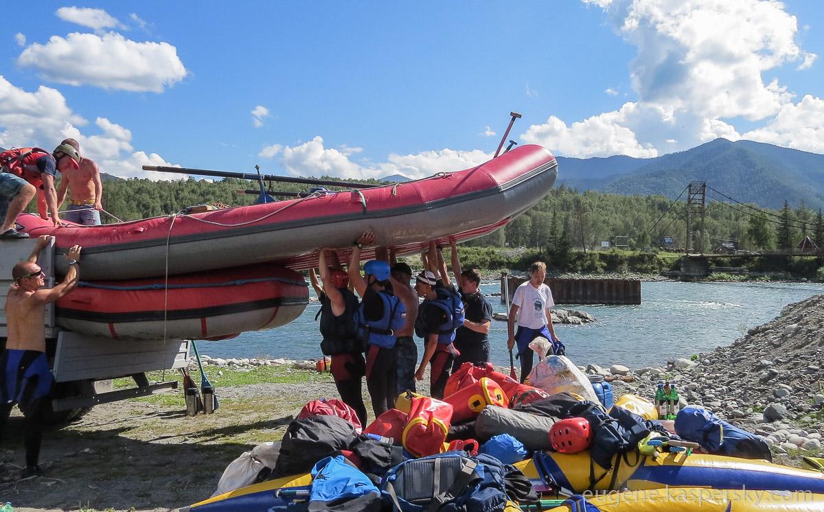 altai-russia-down-katun-rafting-26
