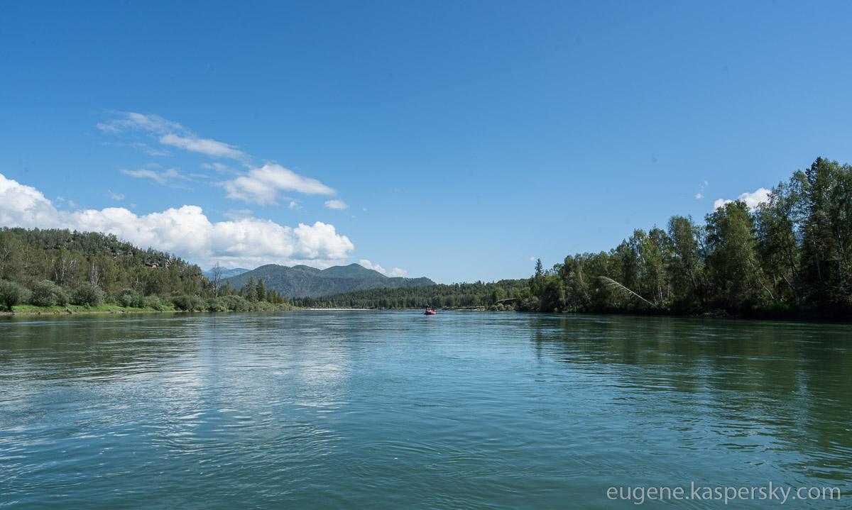 altai-russia-down-katun-rafting-16