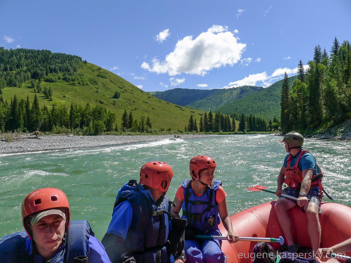 altai-russia-down-katun-rafting-8
