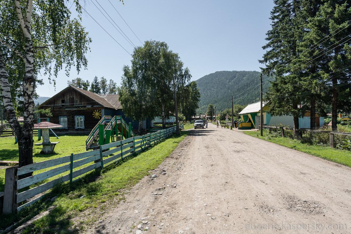 altai-russia-down-katun-rafting-10
