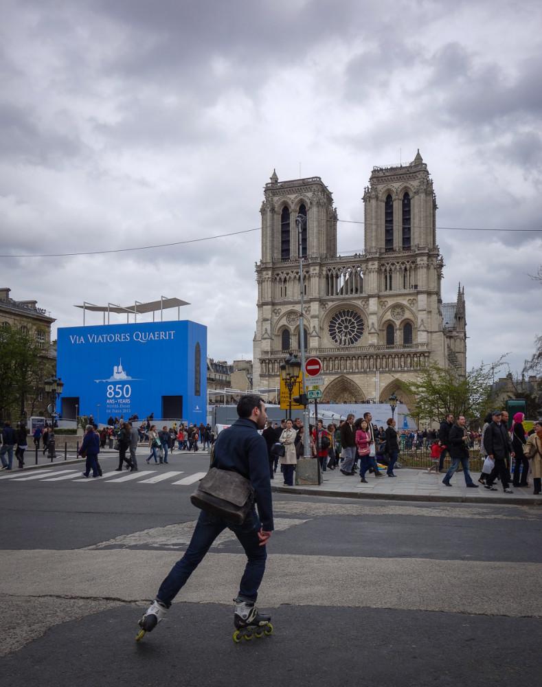 paris-france-notre-dam1