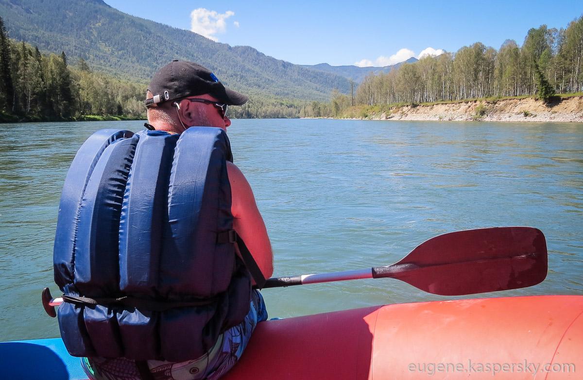 altai-russia-down-katun-rafting-66