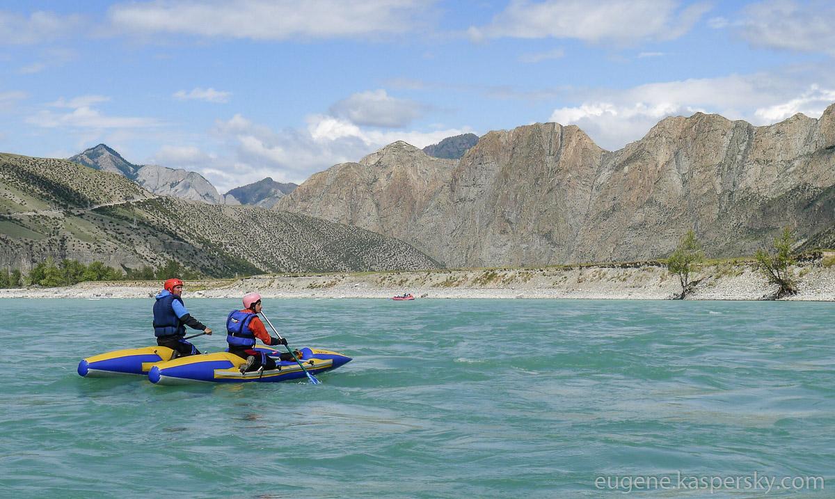 altai-russia-down-katun-rafting-69