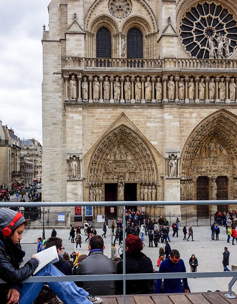 paris-france-notre-dam2