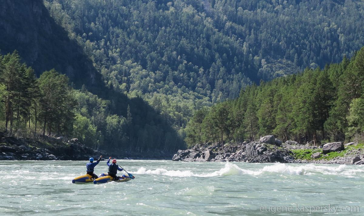 altai-russia-down-katun-rafting-84