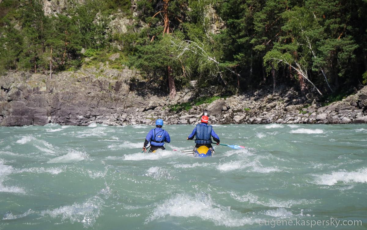 altai-russia-down-katun-rafting-85