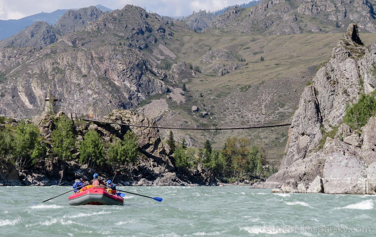 altai-russia-down-katun-rafting-86