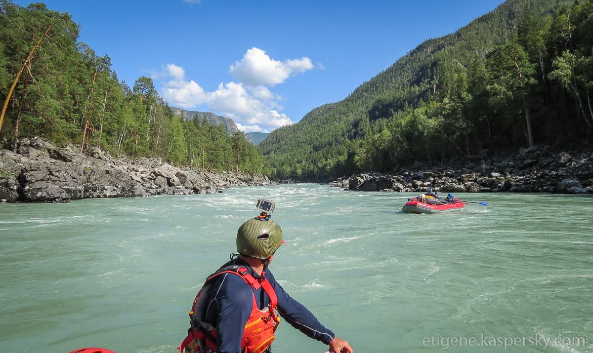 altai-russia-down-katun-rafting-98