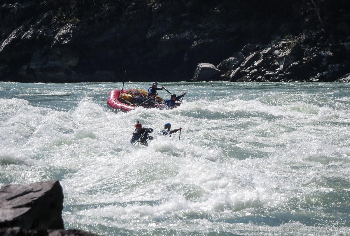 altai-russia-down-katun-rafting-111