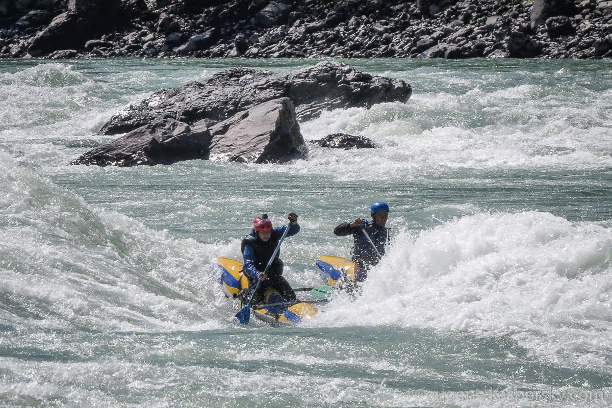 altai-russia-down-katun-rafting-113