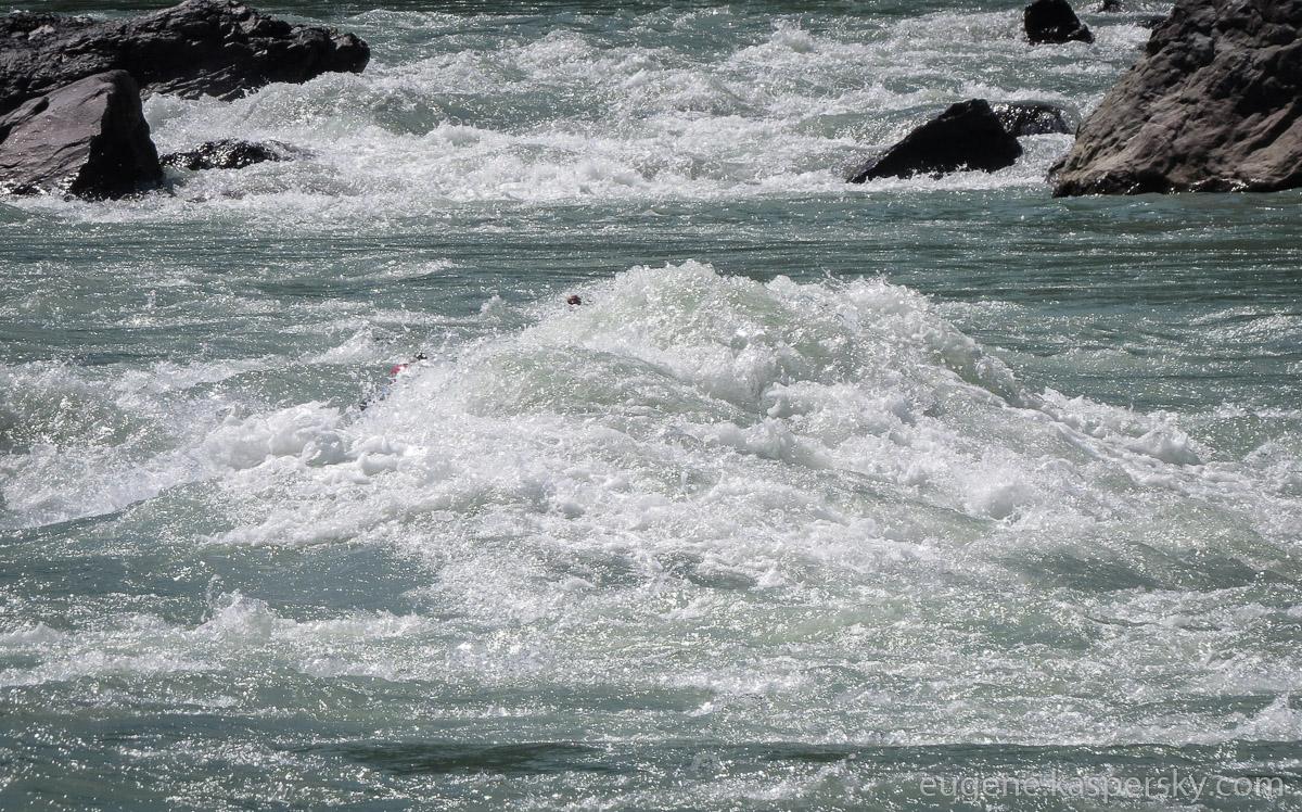 altai-russia-down-katun-rafting-116