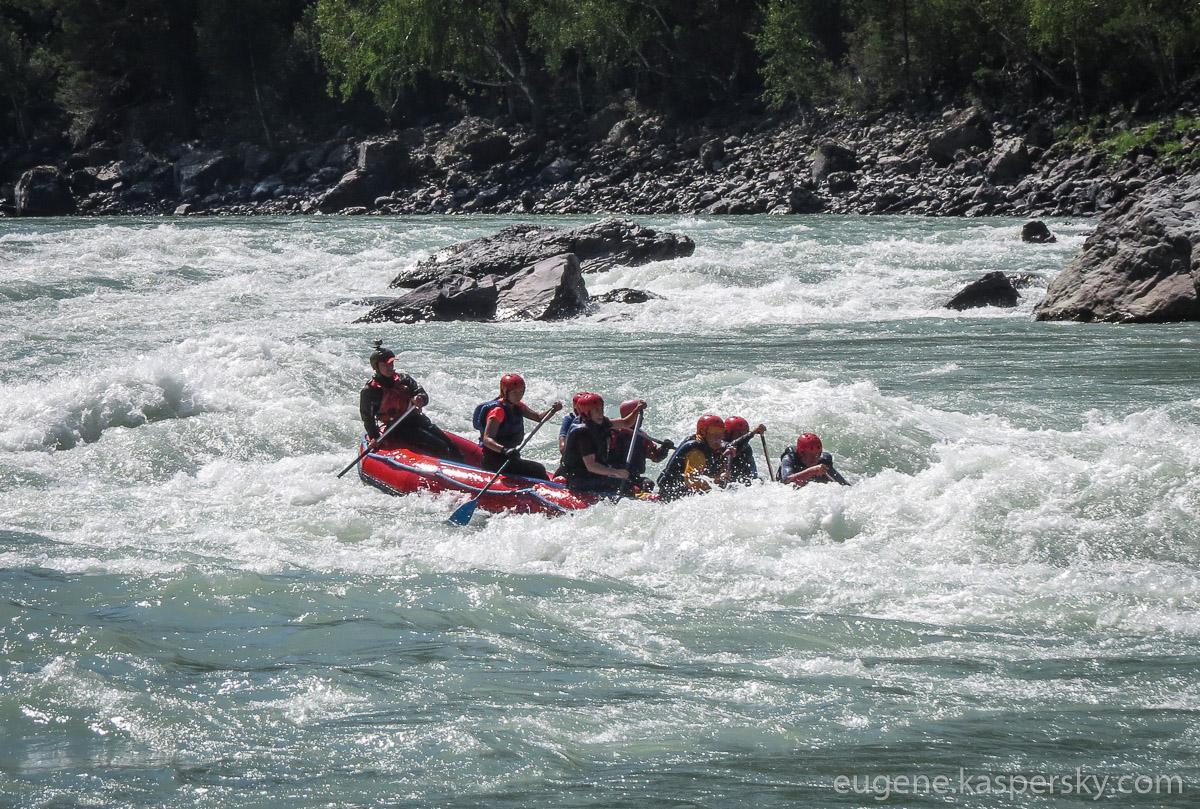 altai-russia-down-katun-rafting-118