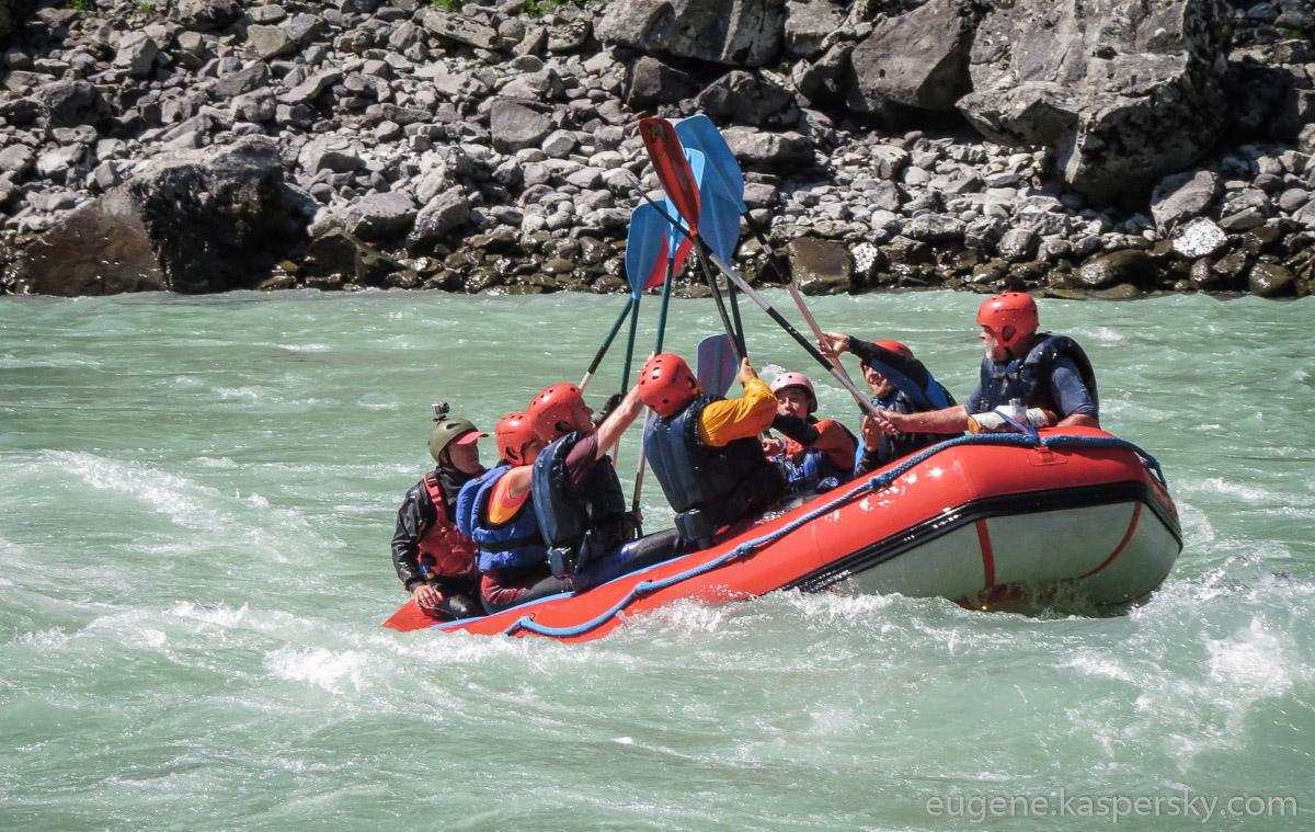altai-russia-down-katun-rafting-119
