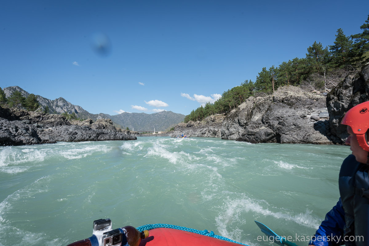 altai-russia-down-katun-rafting-120
