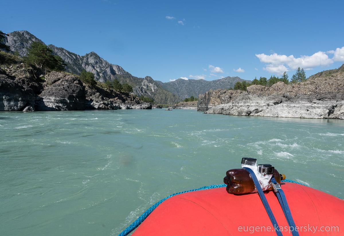 altai-russia-down-katun-rafting-127