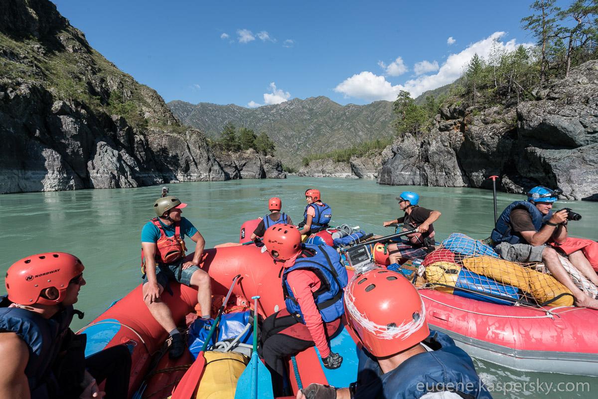 altai-russia-down-katun-rafting-129