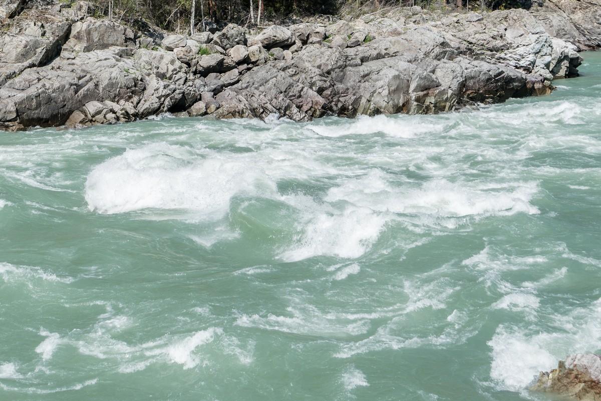 altai-russia-down-katun-rafting-106