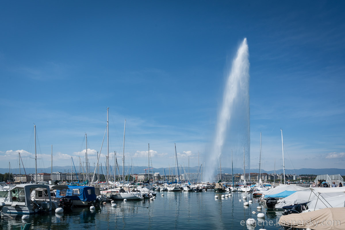 geneva-lake-fountain-2