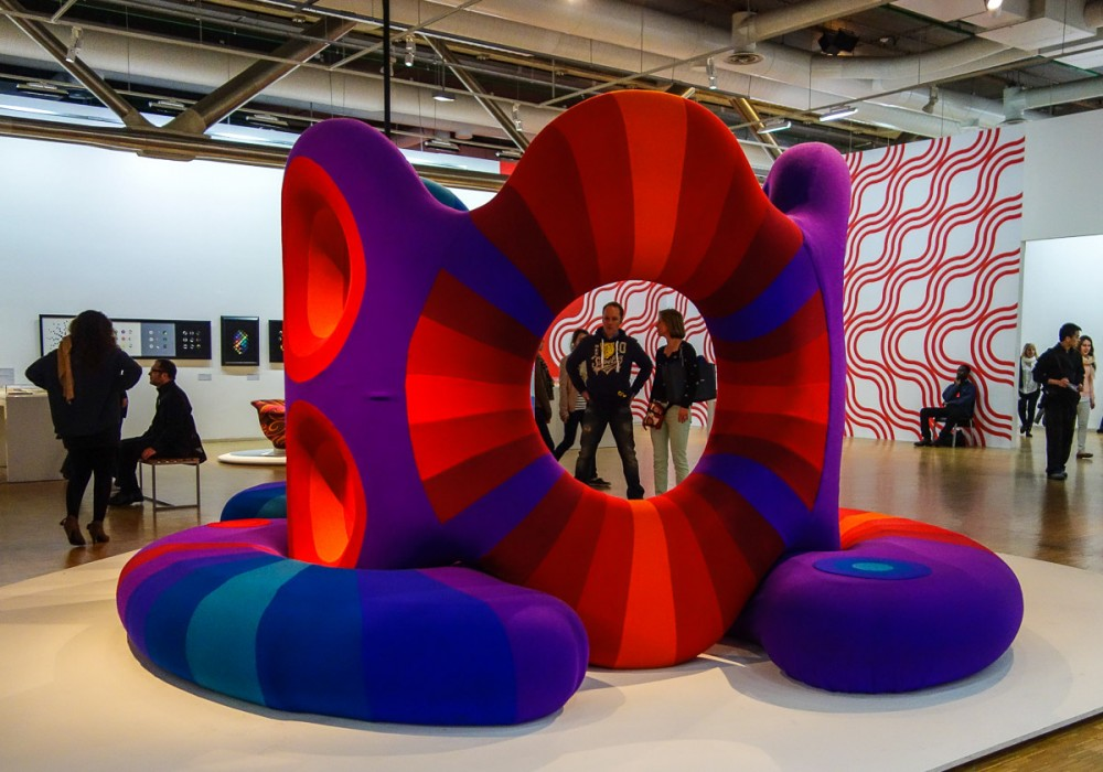 paris-france-sightseeing-Centre-Pompidou9