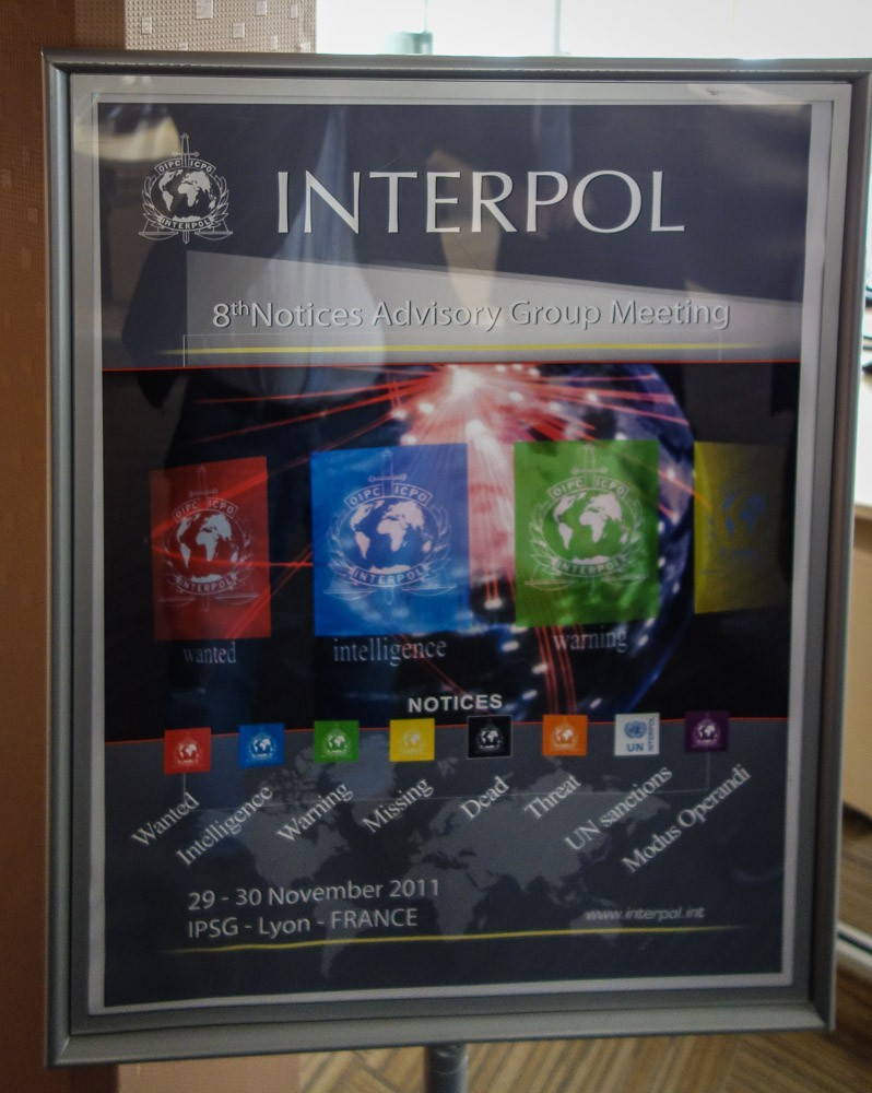 eugene-kaspersky-interpol4