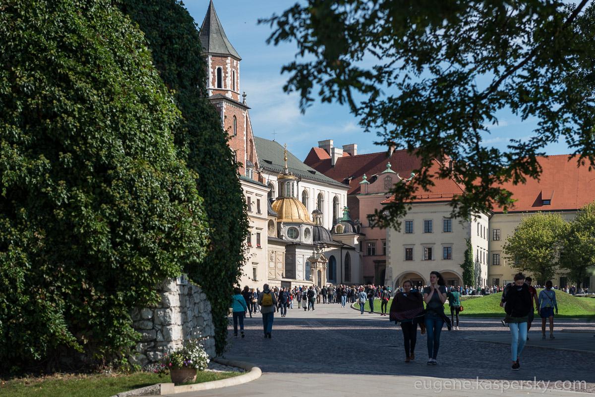kaspersky-lab-polska-15-years-anniversary-16