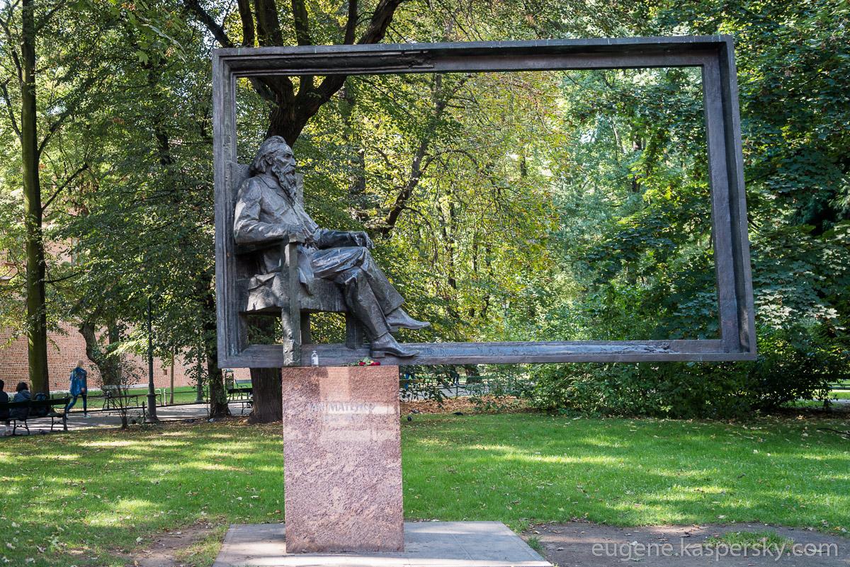 kaspersky-lab-polska-15-years-anniversary-22