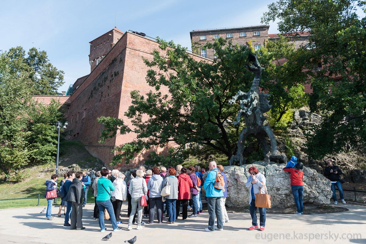 kaspersky-lab-polska-15-years-anniversary-27