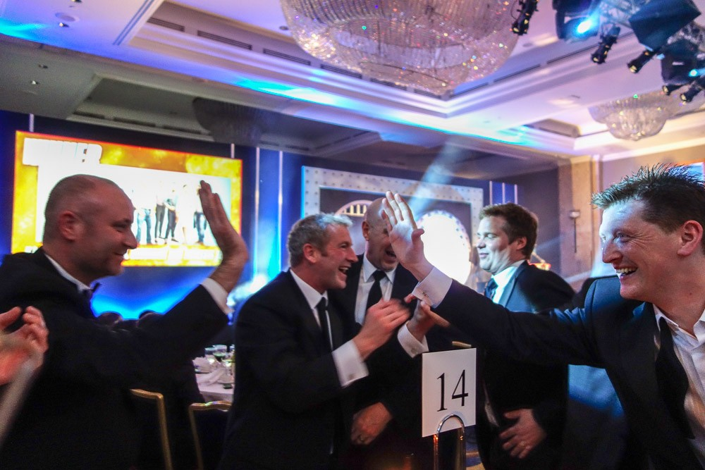 sc-awards-2013-kaspersky-win-london-uk