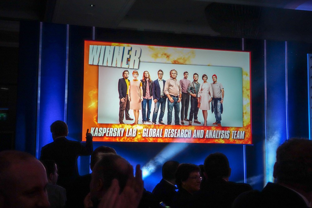 sc-awards-2013-kaspersky-win-london-uk3