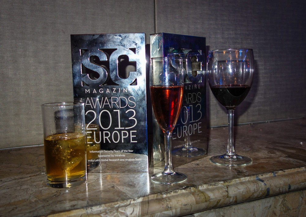 sc-awards-2013-kaspersky-win-london-uk-afterparty