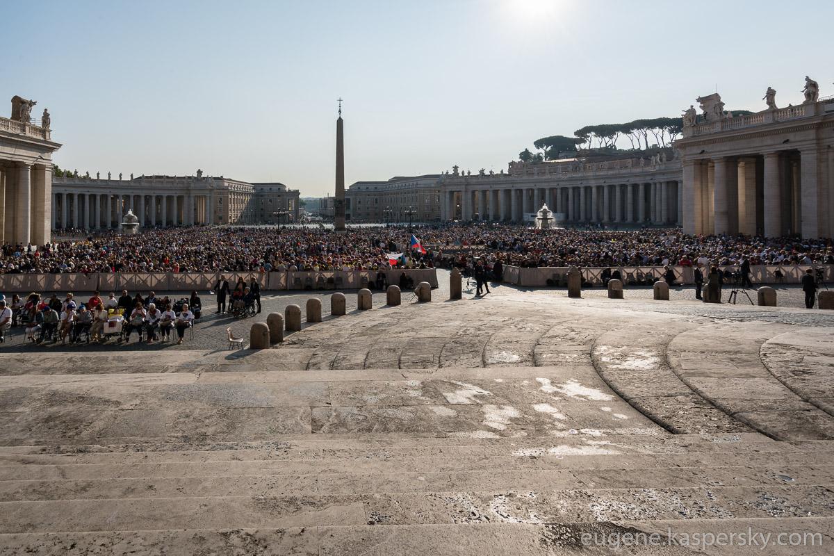 rome-vatican-pope-1
