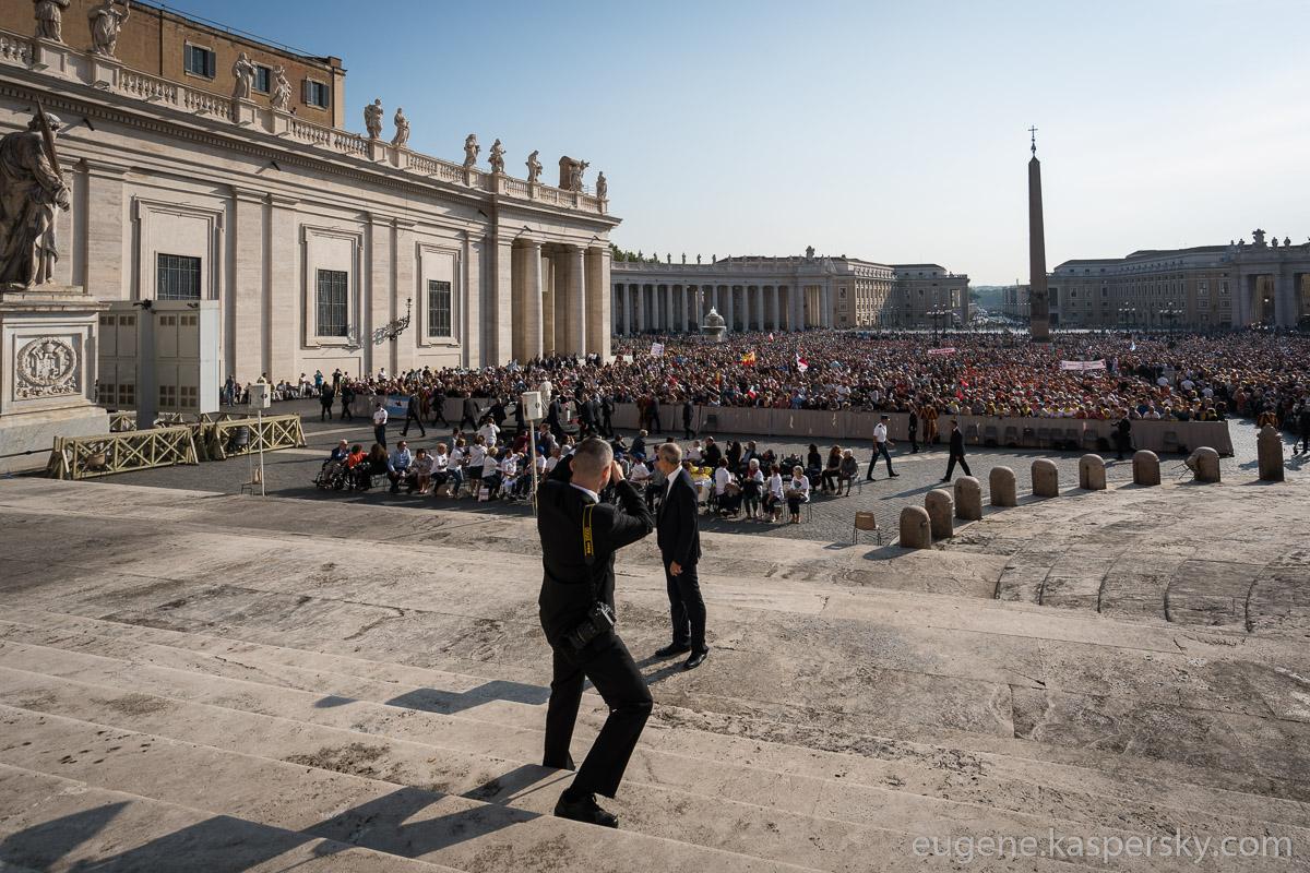 rome-vatican-pope-2