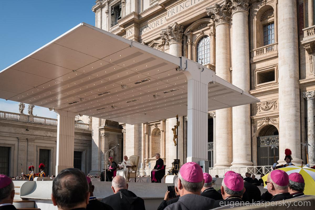 rome-vatican-pope-4