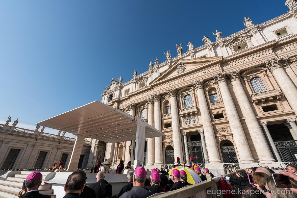 rome-vatican-pope-5