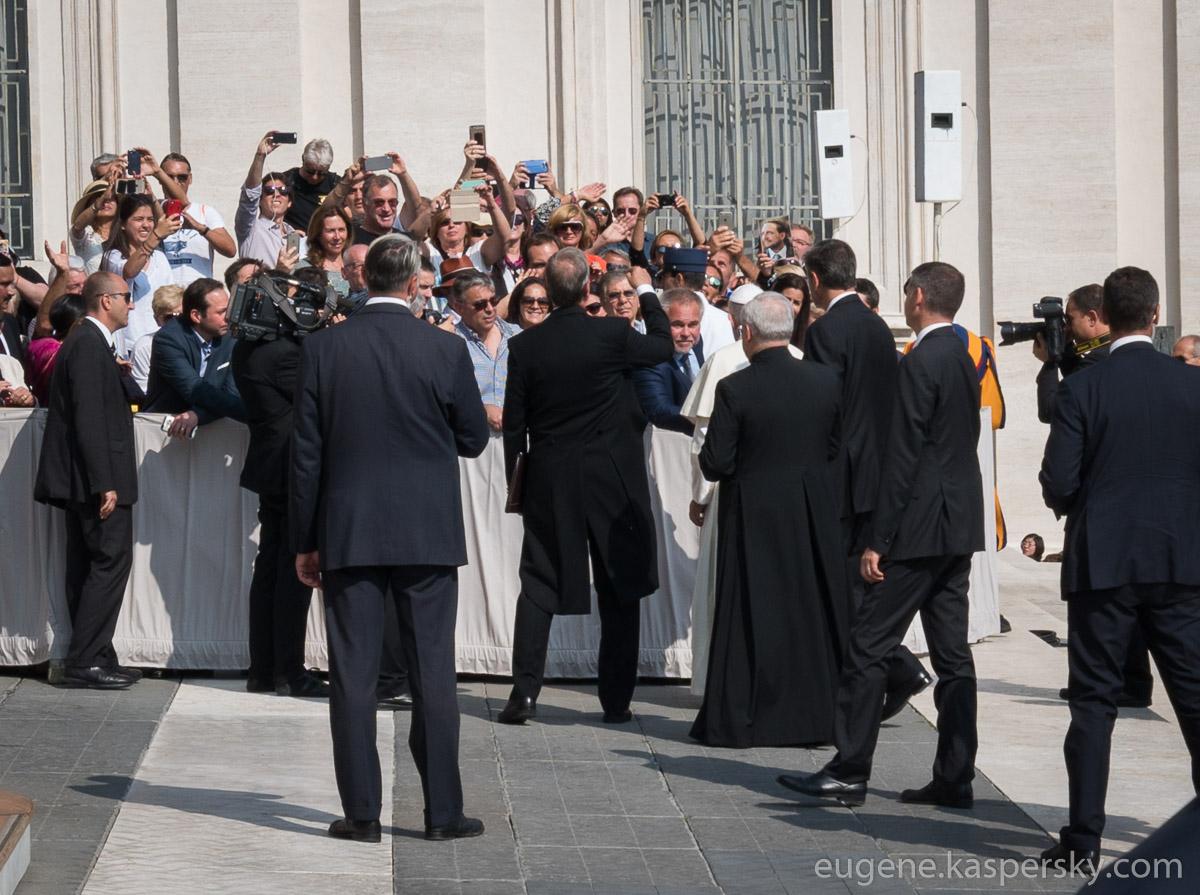 rome-vatican-pope-7