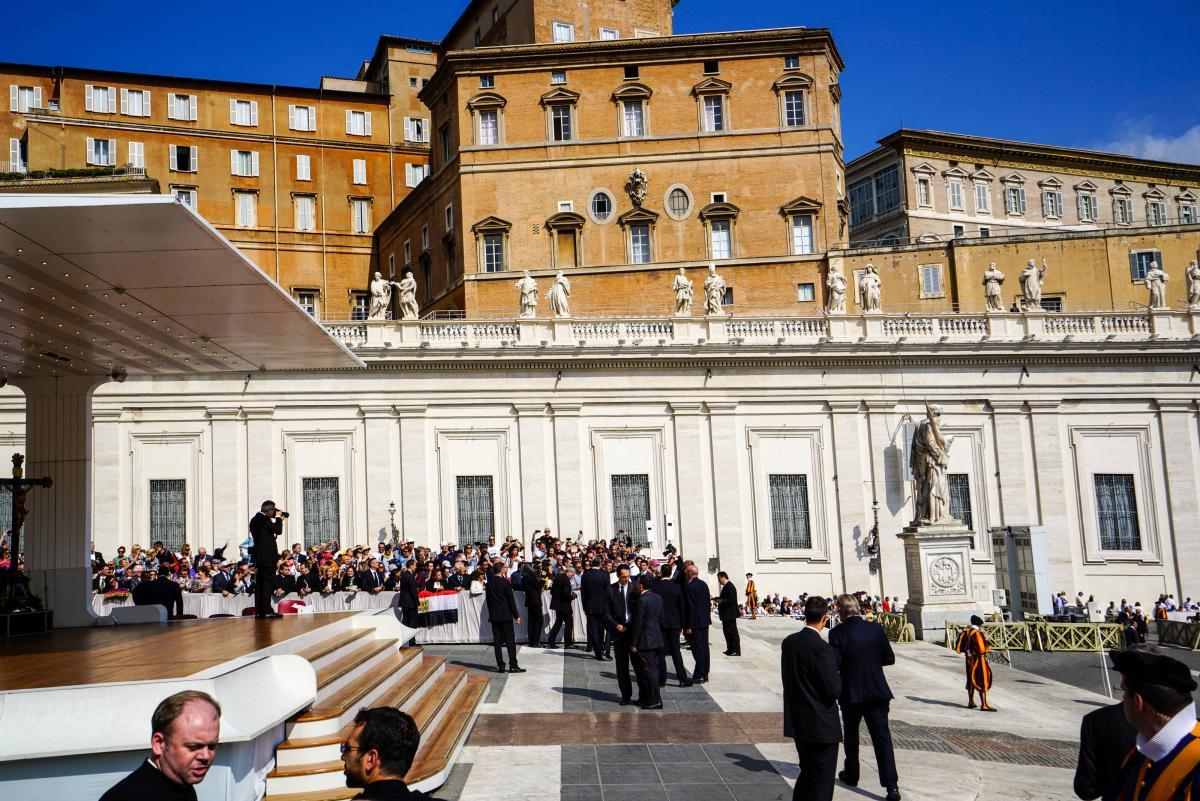 rome-vatican-pope-8