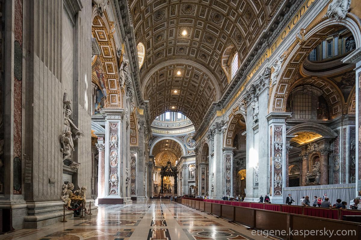 rome-vatican-pope-11