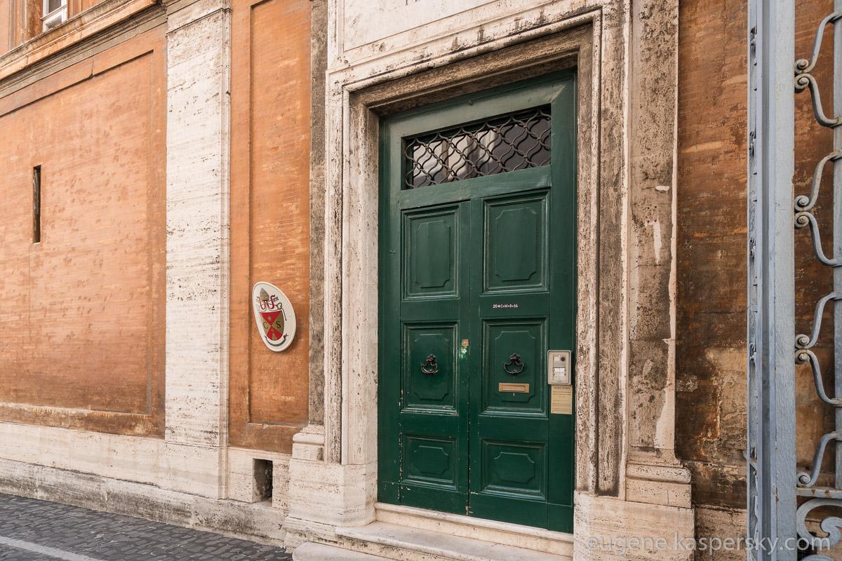 rome-vatican-pope-12