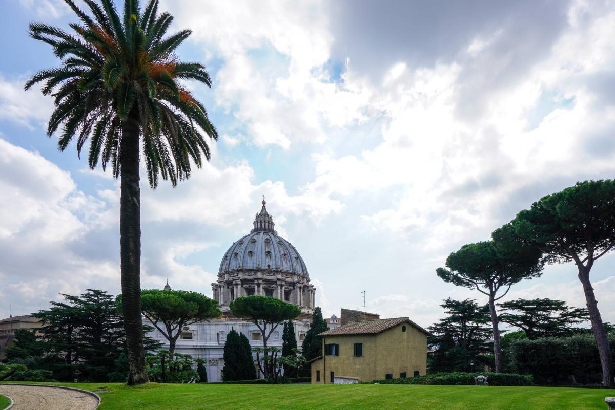 rome-vatican-pope-15