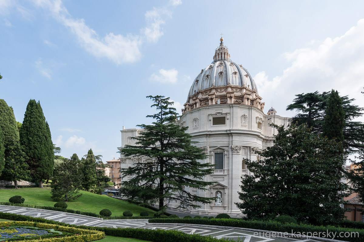 rome-vatican-pope-17