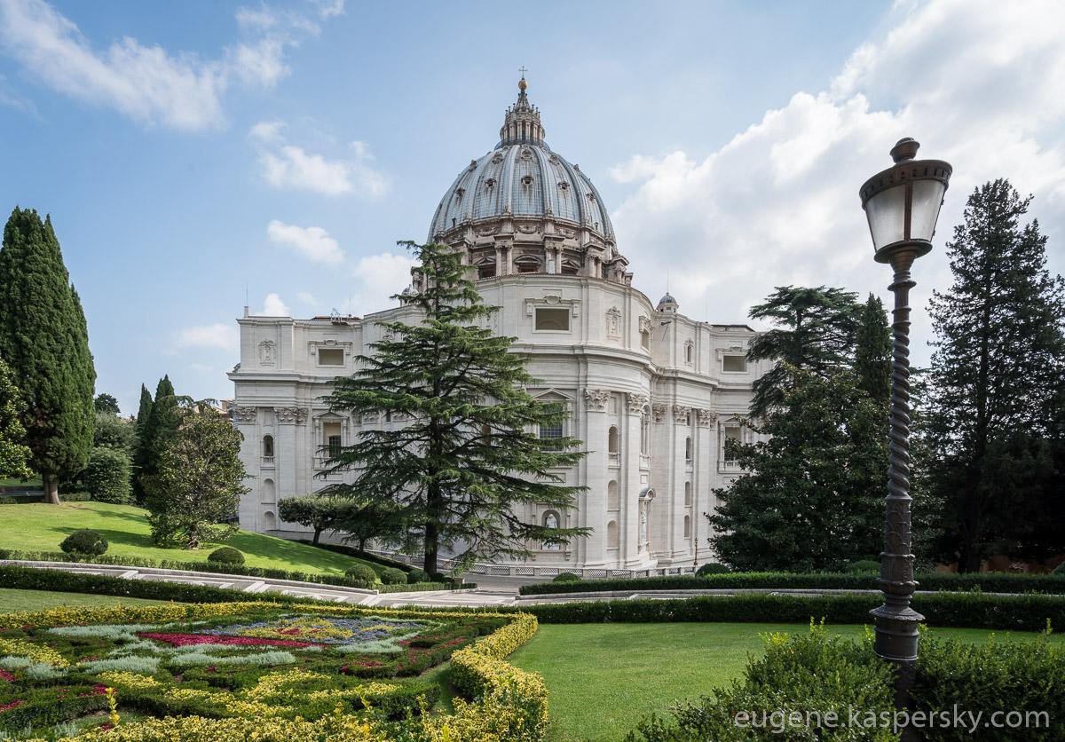 rome-vatican-pope-18