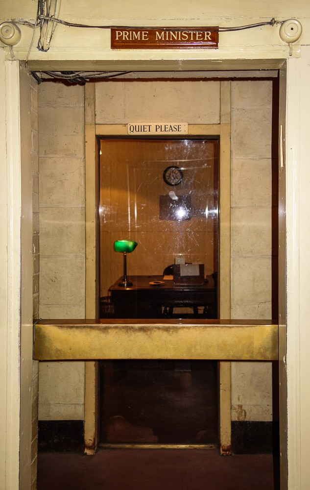 london-uk-churchill-war-rooms2