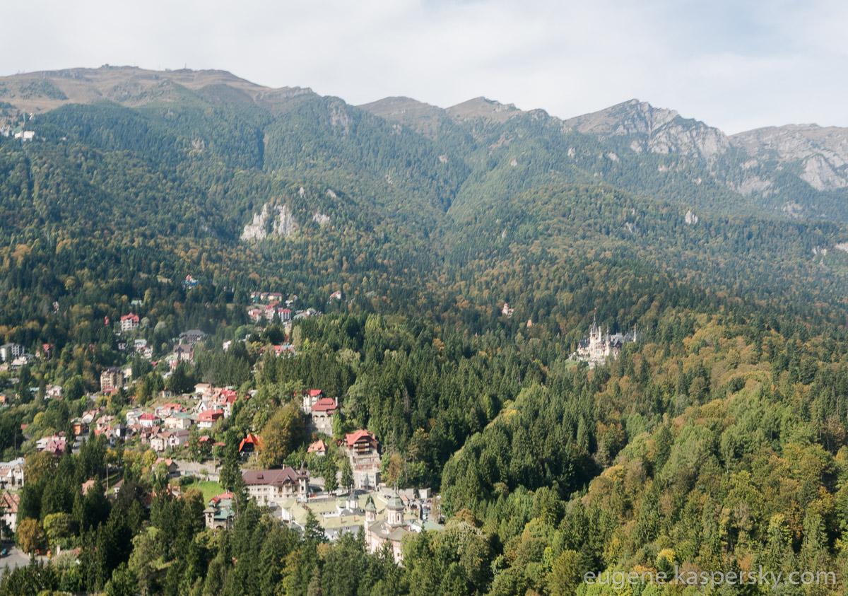 romania-transilvania-dracula-3