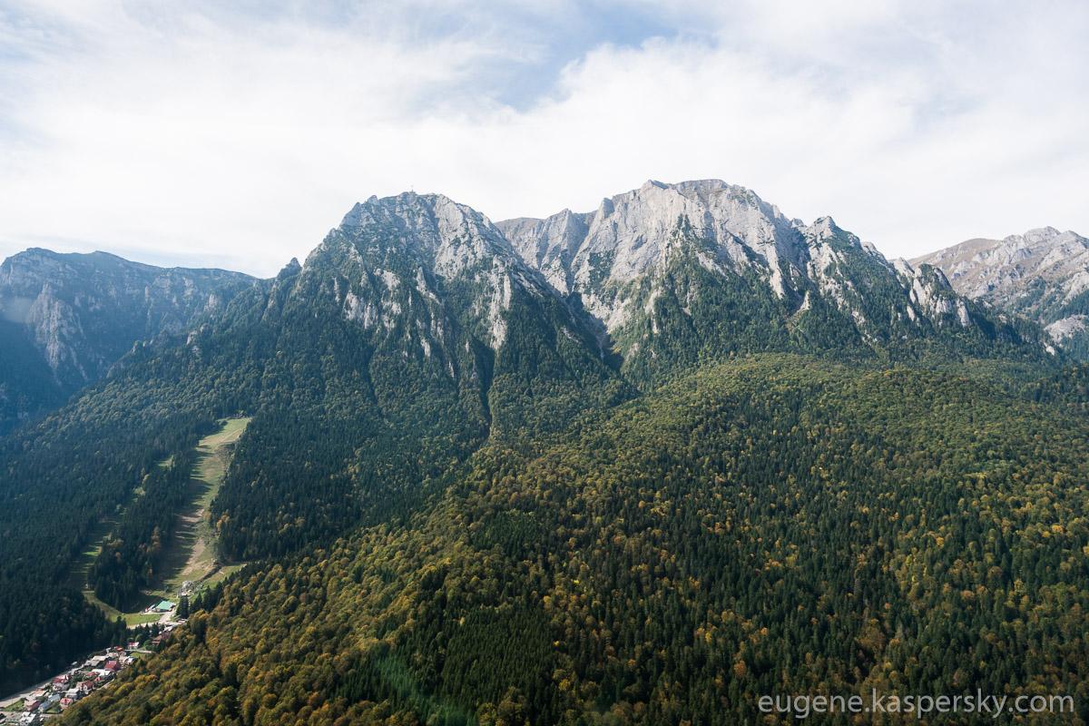 romania-transilvania-dracula-5