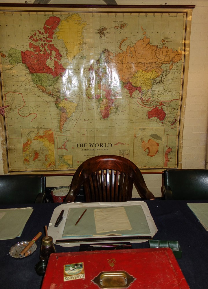 london-uk-churchill-war-rooms5