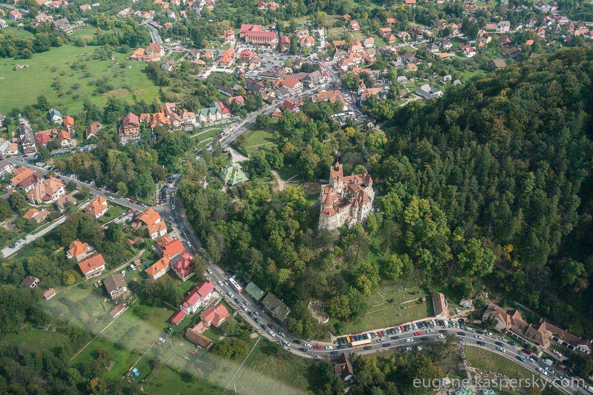 drakula-romania-transilvania-castles-2
